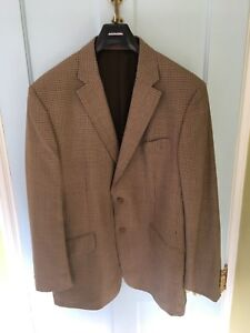 Superb Austin Reed Men S Jacket 100 Wool Great Quality Ebay