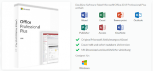 Office-2019-Professional-Professional-Plus-ESD-DSP-Vollversion