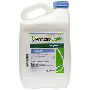 image is loading - Preemergent Herbicide