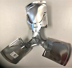 Goodman-Janitrol-Amana-Condenser-Fan-Blade-B10867-71-B10867-71S-B1086771S-MP9-20