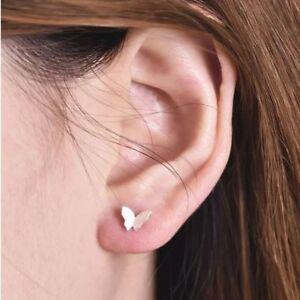 orecchini-da-donna-farfalla-oro-argento-orecchino-bimba-bambina-bigiotteria-a