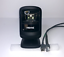 USB CABLE POS Barcode Scanner Micros DS9208-SR00114NNWW