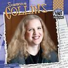 Suzanne Collins by Jill C Wheeler (Hardback, 2013)