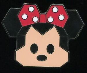 Minnie-Origami-Mystery-Disney-Pin