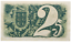 Spain-GUERRA-CIVIL-Billete-25-centimos-1937-Moncada-i-Rexac-SC-UNC-Escaso miniatura 2