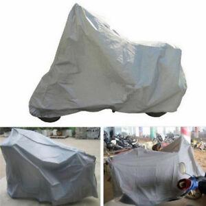 Motorcycle-Moped-Scooter-Covers-Anti-UV-Waterproof-Dustproof-Breathable-VU