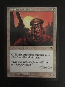 Highland Weald Coldsnap PLD Uncommon MAGIC THE GATHERING MTG CARD ABUGames