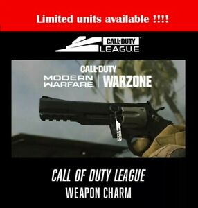 Limited-Call-Of-Duty-League-Modern-Warfare-Warzone-Weapon-Charm