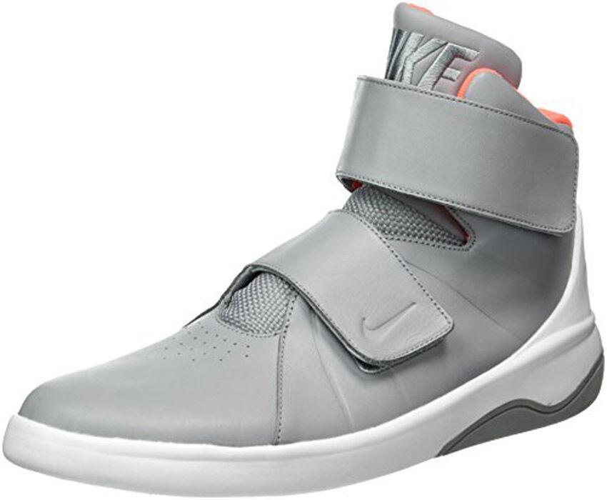 New Nike Men's Marxman  832764-002 Casual shoes size 10
