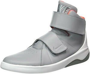 832764 002 Casual 887224739417 10 Nike Size Shoes New Marxman Men's 5c34jqARL