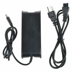 AC-Power-Adapter-Charger-Supply-Cord-For-Dell-Latitude-E5420M-E5440-E5520M-E6230