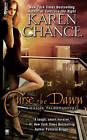 Curse the Dawn by Karen Chance (Paperback / softback)