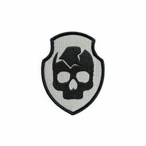 Bandit Faction Patch STALKER