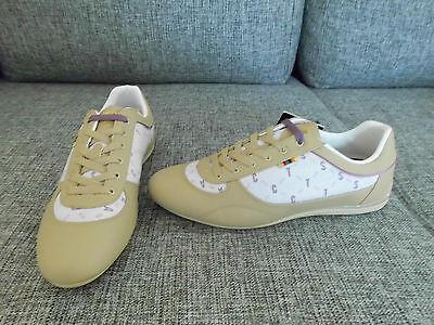 Schuhe Mädchen Sneaker von Coast Gr.36