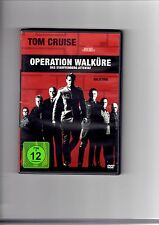 DVD - Operation Walküre - Das Stauffenberg Attentat #12452