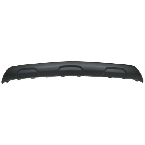 Aftermarket Front Lower Skid Plate Keystone GM1095210