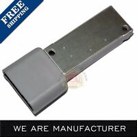 Ignition Control Module For Ford Lincoln Mercury Mazda C187 Dy-645 Dy-667 Dy-679