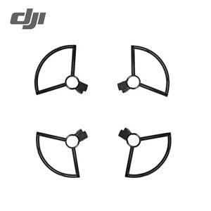DJI-CP-PT-000787-Spark-Propeller-Guard-Black