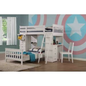 Ellen-Bunk-Bed-Single-104026