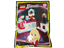 ORIGINAL-LEGO-FRIENDS-Limited-Edition-Minifigure-Foil-Pack-Polybag-LEGO-ELVES thumbnail 20