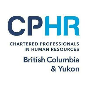 CPHR NKE British Columbia National Knowledge Exam Prep Study Kit Human Resources Greater Vancouver Area Preview