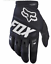 2020-NEW-FOX-Glove-Racing-Motorcycle-Gloves-Cycling-Bicycle-MTB-Bike-Riding miniature 1