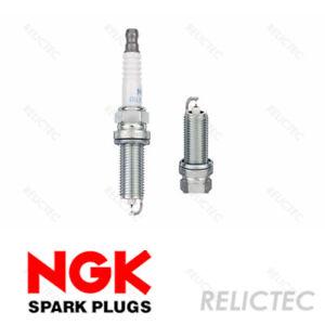 Spark-Plug-for-Renault-Nissan-KOLEOS-I-1-X-TRAIL-22401JA01B-22401-JA07B