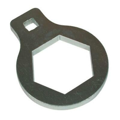Specialty Products 38620 Single Universal CV Joint//Axle Assembly Removal Tool
