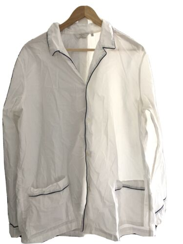 Frette Men's XL Pajama Set