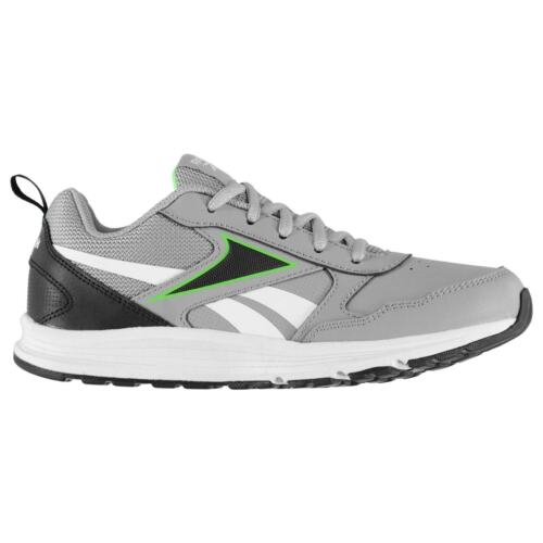 Reebok Almotio 5.0 Youngster Boys Runners