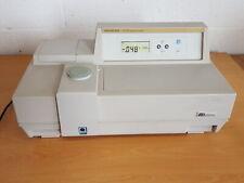 Unicam 8625 Uvvis Spectrometer Model Pu 8625 Lab Spectrophotometer