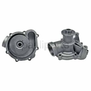 Same-Bomba-de-agua-con-sello-refrigeracion-del-motor-Enfriamiento-Iron-165-7