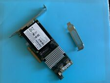 LSI MegaRAID 9271-8i PCI-E 3.0 8-Port 6Gbps SAS Raid controller//BBU09 BAT1S1P-A