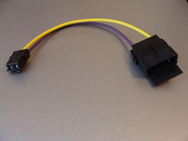 88 92 Camaro Firebird T5 Clutch Neutral Start Safety Switch Wiring Harness For Sale Online Ebay