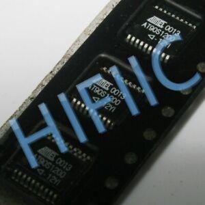 1PCS/5PCS AT90S1200-12YI AT90S1200-12PC 8-Bit Microcontroller