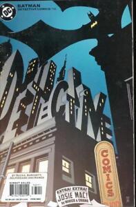 Detective-Comics-Comic-Book-765-February-2002