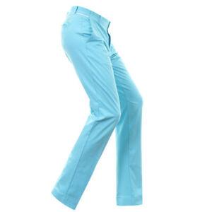 NIKE-MENS-GOLF-PANTS-32-X-30-BLUE-833186-432