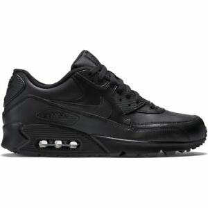Details about Men's Nike Air Max 90 Leather