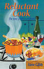 Reluctant Cook: The Non-cook's Cookbook by Jane Gibb (Paperback, 2002)