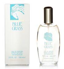 Elizabeth Arden Blue Grass 100mL EDP Perfume Women COD PayPal MOM17