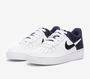 Nike Air Force 1 Level 8 NBA (GS) Youth