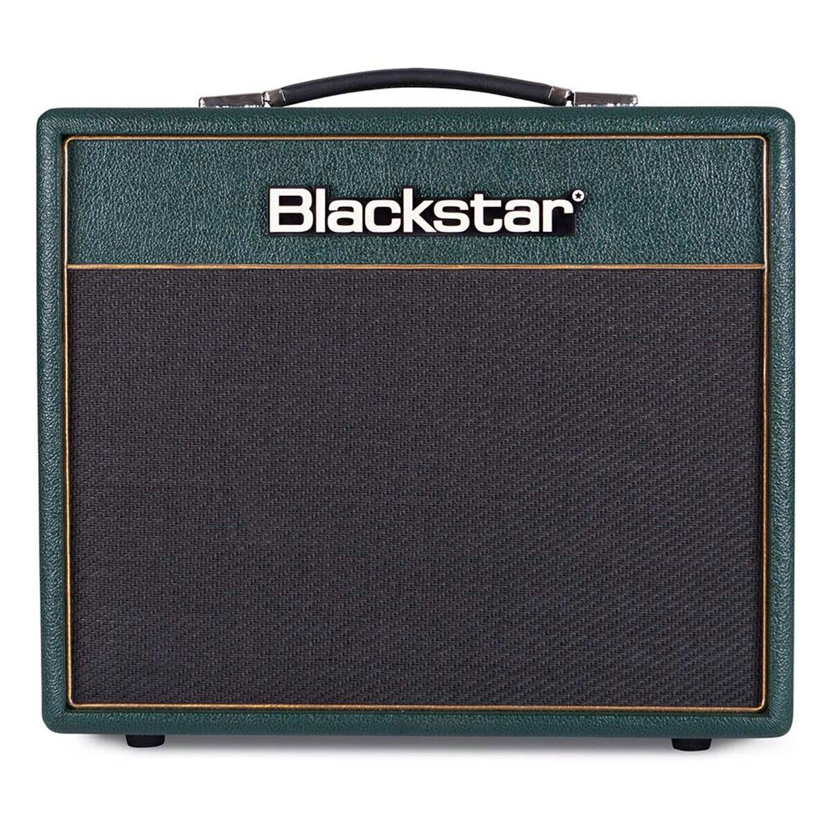 Blackstar STUDIO 10 KT88 Combo Amp. Buy it now for 419.00