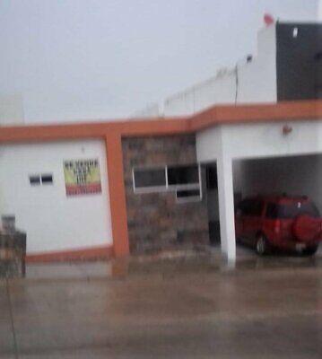 BONITA CASA EN VENTA EN COLONIA SANTA CLARA $1'780,000