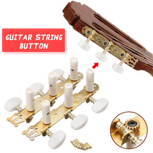 Pair-Classical-Guitar-Tuning-Pegs-String-Tuners-Machine-Heads-Tuners-Keys-Gold