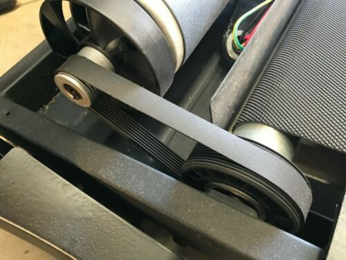 Treadmill Running Belts Proform 520ZLT Treadmill Belt Replacement