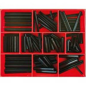 Champion Large Imperial Roll Pin Assortment Kit 89 Pieces