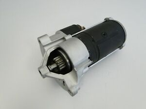 3S2338-Peugeot-406-407-5008-508-Sw-607-807-2-0-2-2-BlueHDi-HDI-Demarreur