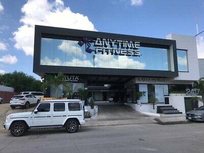"""""""Local en Renta en Plaza en Desarrollo Urbano Tres Ríos"""""""