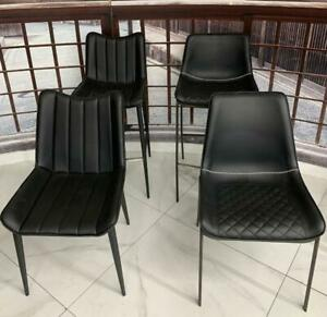 Chairs And Barstools For Restaurants/Bars/Bistros/Pubs/Lounges Toronto (GTA) Preview
