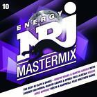 Energy Mastermix Vol.10 von Various Artists (2014)